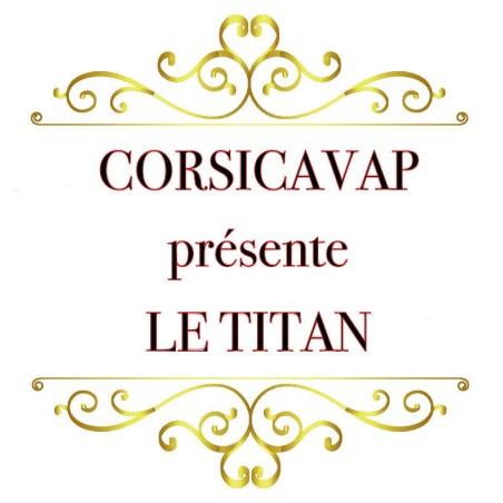 Le Titan
