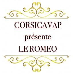 Le Roméo