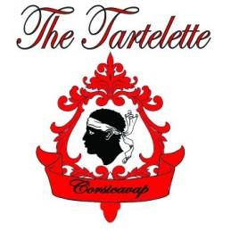 The Tartelette