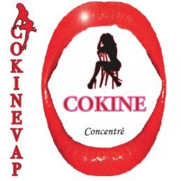 CoKine