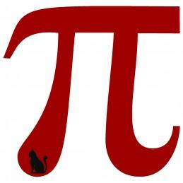 Pi (ou π ou Pie)