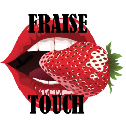 Fraise Touch