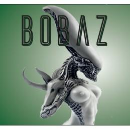 BoBaz Macérât