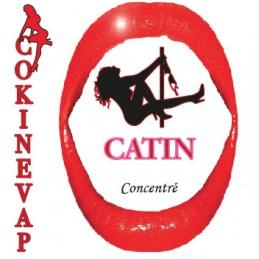 La Catin