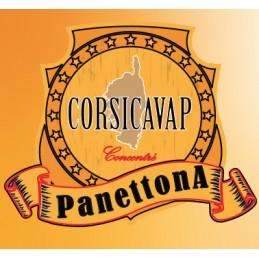 PanettonA