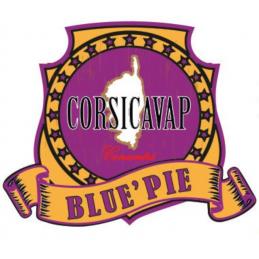 Blue'Pie