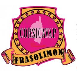 FrasoLimon (Nouvelle recette)