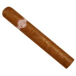 Havane Cigare