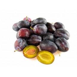 Prune (Quetsche)