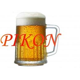PiKon Bière