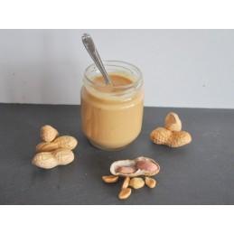 Crème de Kawouet