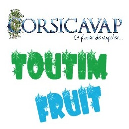 Toutim Fruit