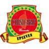 UpSeven (FIN)