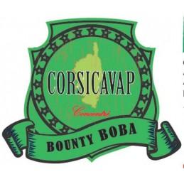 Bounty Boba