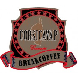 BreakCoffee