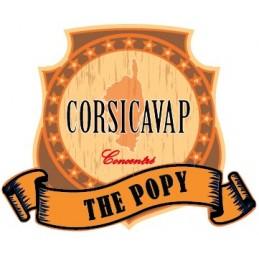 The Popy