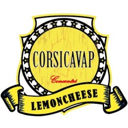 LemonCheese