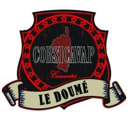 Le Doumé
