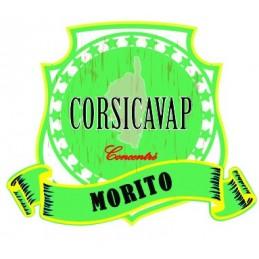 Morito (Nouvelle Recette)