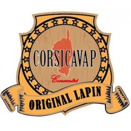 Original Lapin