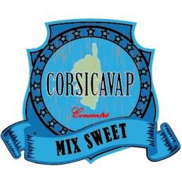 Mix Sweet