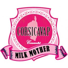 Milk Mother