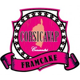 FramCake