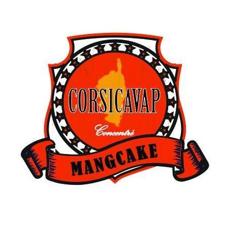 MangCake