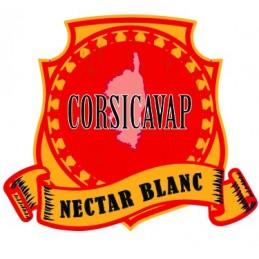 Nectar Blanc