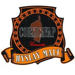 Hyslay Malt