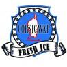 Fresh Ice