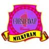 MilkFram