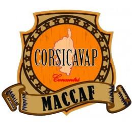 MacCaf