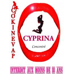 Cyprina