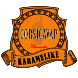 KarameLike