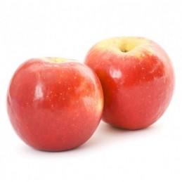Pomme Rose