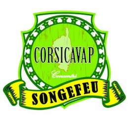 Songefeu
