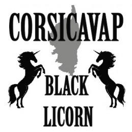 Black Licorn