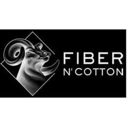 Coton N'Fiber
